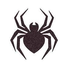 Afbeeldingsresultaat voor spin