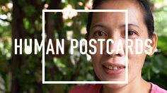 Take 60 seconds to meet Clara, a house maid working in Singapore. Clara is one of thousands of migrants from the Philippines who have relocated to Singapore,… House Maid, Two Daughters, Better Life, Singapore, Documentaries, Meet, Philippines, Education, Families