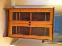 Lovely Ikea Dvd Storage Cabinet