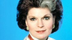 Us Actress, The Waltons Tv Show, Walton Family, Human Target, Jean Simmons, Celebrity Biographies, Great Tv Shows, People Of The World