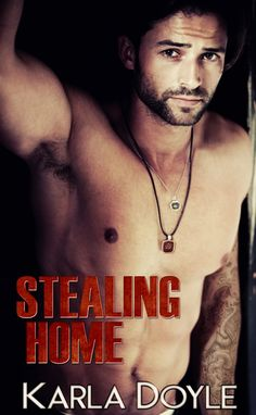 Buy Stealing Home by Karla Doyle and Read this Book on Kobo's Free Apps. Discover Kobo's Vast Collection of Ebooks and Audiobooks Today - Over 4 Million Titles! Tan Guys, Romance Authors, Book Publishing, Happily Ever After, A Good Man, Audiobooks, Ebooks, This Book, Reading