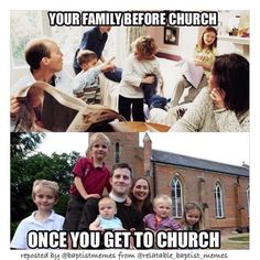 7 Christian Memes to Laugh at This Week! Here's our latest roundup of Christian memes that we have so much fun assembling just for you. Funny Church Memes, Church Humor, Catholic Memes, Funny Christian Jokes, Christian Humor, Christian Quotes, Christian Girls, Christian Life, Jesus Jokes