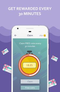 Free Gift Cards Generator: miniatura de captura de pantalla