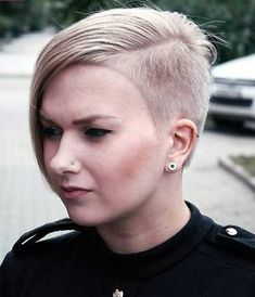 flattering haircuts for faces 1000 ideas about 2014 hairstyles on 3140