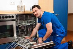 6 types of appliance repairs, which group are you in? (613) 519-1637
