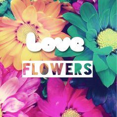 Flowers wallpaper 🌸