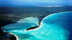 What to do while travelling to Australia :http://travellingcolors.com/what-to-do-while-travelling-to-australia.html