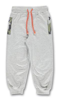 Pants – DanishDesignKids