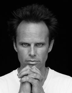 justified-- Even for a bad guy on the show, Boyd's character speaks so eloquently I could just sit & listen to him talk thru the whole show.