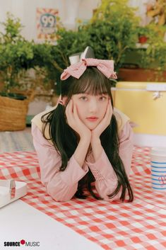 Gfriend photoshoot images officially released by Source Music Enterta… Kpop Girl Groups, Korean Girl Groups, Kpop Girls, Fandom, Gfriend And Bts, Korean Girl Band, Gfriend Sowon, Photoshoot Images, G Friend