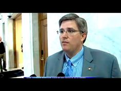 Christian Republican Who Gave His Kids to Rapist Resigns from Committees