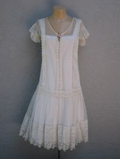 Hey, I found this really awesome Etsy listing at http://www.etsy.com/listing/153740819/perfect-little-1920s-jazz-baby-summer