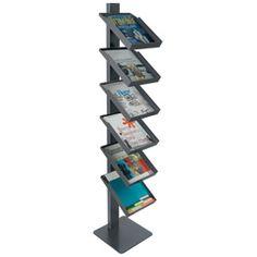 Magazine/Paper Rack - $149 (sale)