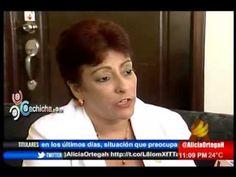 Muere embarazada por gripe AH1N1 #Video - Cachicha.com