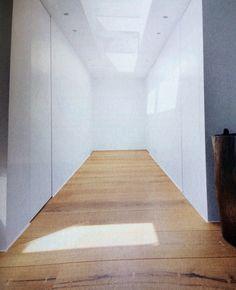 Dinesen wood floor