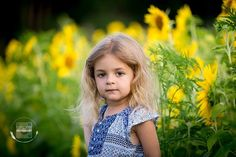 Gorgeous session with this cutie pie and her twin sister to see more click on link in profile. #shannonleephotography #longislandfamilyphotographer #longisland #suffolkcounty #suffolk #nassaucounty #nassau #photography #sunflowers #oldfashion #canongirl #canon #canon6d #2470mm #snapsociety #clickinmoms