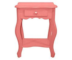 Georgia Homes, Diy Chair, Chipboard, Unique Furniture, Wood Crafts, Nightstand, Interior Decorating, Projects, House