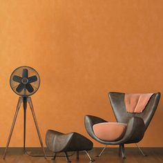 Arden Floor Fan by Fanimation Fans @fanimationfans