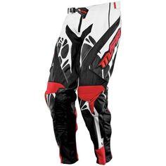 MSR NXT Venom Motocross Pants