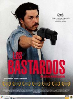 Los bastardos 2008