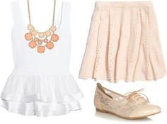"""""""Untitled #174"""" by gra0616 ❤ liked on Polyvore"""