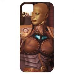 Her name is Betty. She was designed to do all the chores that you hate doing. She may even smile whilst washing your undies robots, sci-fi, science fiction. 5s Cases, Engineer, Iphone Case Covers, Robots, Ipod, Laptops, Science Fiction, Phones, Unique Gifts