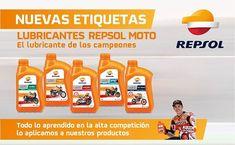 #REPSOL    #aceites #latoneria #lubricantes #mecánica #negocio #productos #motorcycle #motorcycles #motorbikes #riding #club #moteroscolombia #motorcyclemafia #pasionendosruedas #dosruedas #instamotor#instamotogallery #motofull  #velocidad #motor #llanta #motos # ruedas #shop #online #bikelife #instamotogallery #repsolcolombia Club, Bottle, Instagram, Wheel Rim, Wheels, Bikers, Business, Products, Autos