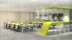 Image result for open office space