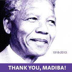 white and black portrait of nelson mandela Inspirer Les Gens, Visual Art Lessons, First Black President, Human Rights Activists, Photo Libre, Nobel Peace Prize, Once In A Lifetime, Yahoo Images, Free Photos