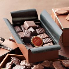 44 Best Chocolate Images Candy Gourmet Candy Bars