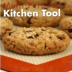 The one tool every kitchen needs