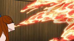 Naruto Sasuke All Anime Drive Way Grow Taller