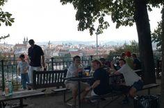 prague-view-from-letna-beer-garden.jpg (800×531)