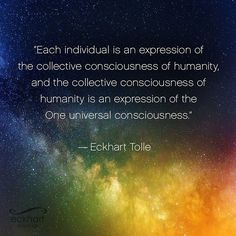 See this Instagram photo by @eckharttolle • 2,333 likes