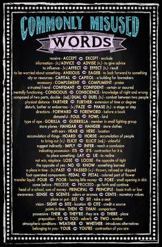 Essay Writing Skills, Book Writing Tips, English Writing Skills, Writing Words, Writing Help, Writing Prompts, English Vocabulary Words, English Words, Latin Grammar
