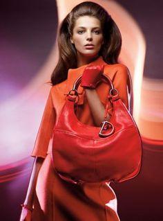 mylusciouslife.com - Christian Dior.jpg