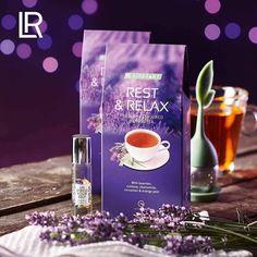 Lr Beauty, Beauty Boutique, Orange Peel, Herbal Tea, Herbalism, Health And Beauty, Relax, Effervescence, Minute