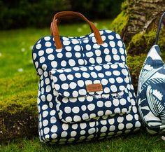 eac80a1fc 15 Best B fabrics images | Fabrics, Fabric design, Print patterns