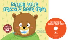 brush_your_grizzly_bear_grin.png