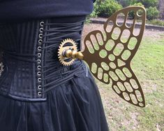 Pageant Steampunk wind up doll costume windup key on her back Doll costume Halloween Cosplay custom up to 10 yrs Family Halloween Costumes, Halloween Cosplay, Halloween Stuff, Halloween Makeup, Halloween Ideas, Halloween Party, Steampunk Dolls, Steampunk Costume, Victorian Shirt
