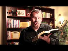 Devotionals with Casting Crowns Mark Hall - Part 6 failure is an event and jesus paid for that Mark Hall, Casting Crowns, Praise And Worship, Christian Music, Special Guest, Music Artists, Good Music, It Cast, Faith