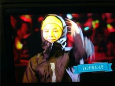 """Day 2 fan photos of Big Bang's """"X"""" Dome Tour in Nagoya, Japan"""