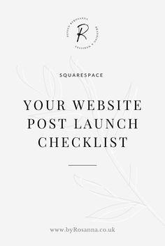 Website Design Inspiration, Business Inspiration, Work Inspiration, Small Business Marketing, Business Tips, Business Coaching, Business Planning, Online Business, Website Themes