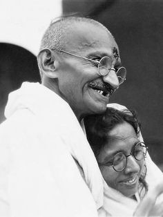 Gandhi is listed (or ranked) 1 on the list The Kinkiest Historical Figures In Recorded History Rare Pictures, Rare Photos, Cool Pictures, Maharani Gayatri Devi, Mahatma Gandhi Photos, Freedom Fighters Of India, Salman Khan Photo, Rajiv Gandhi, Mother India