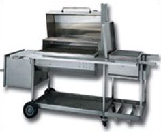 Nice Watch : Gas Grills, Electric Grills, Charcoal Grills, Smoker Grills
