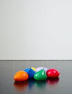 Tom Friedman, 'Gravity,' 2014, Stephen Friedman Gallery