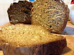 La ricetta del pane irlandese per fare a meno del lievito madre