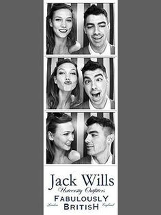 Five Things to Know About Joe Jonas' New Cuddle Partner Karlie Kloss  Joe Jonas, Karlie Kloss