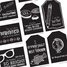 printable tags