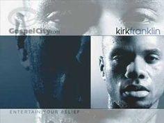 Kirk franklin - Imagine me (+playlist)